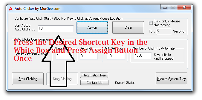 Auto Liker Download For Pc Prioritymint